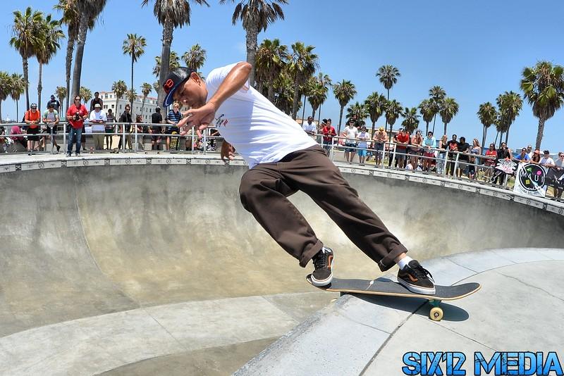 Go Skate Day - 2206.jpg