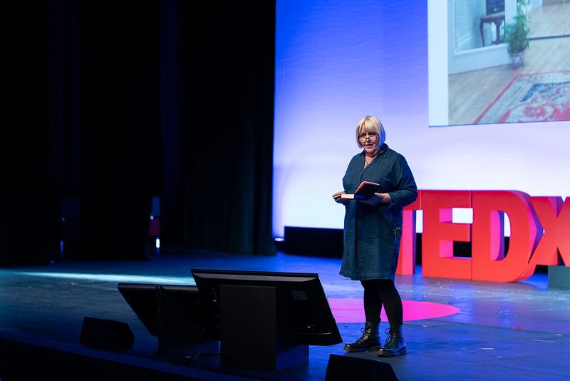 TEDxLiverpool-EB-4281.jpg