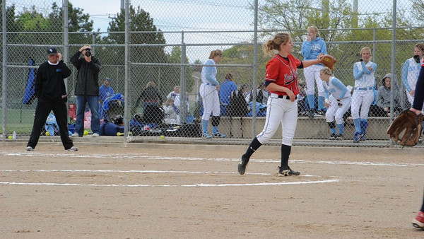 Softball SVG vs Skyview may 2010