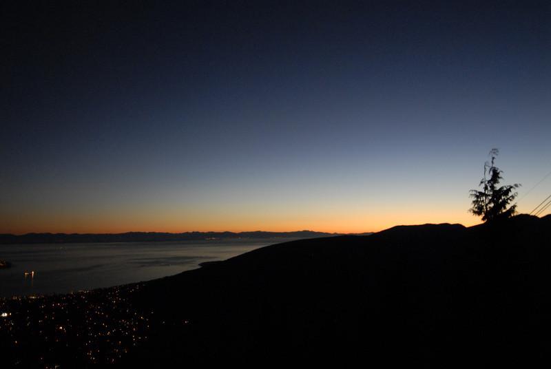070910 8845 Canada - Vancouver - Grouse Mountain Panorama _F _E ~E ~L.JPG