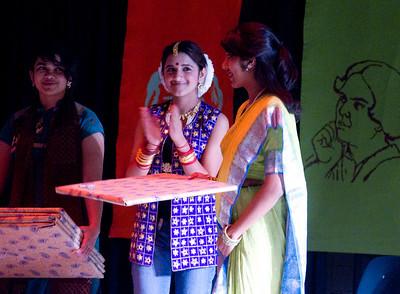 Kobi Jayanti 2010