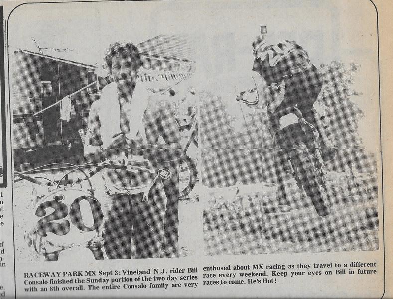 consalo_racewaynews_1978_018.JPG