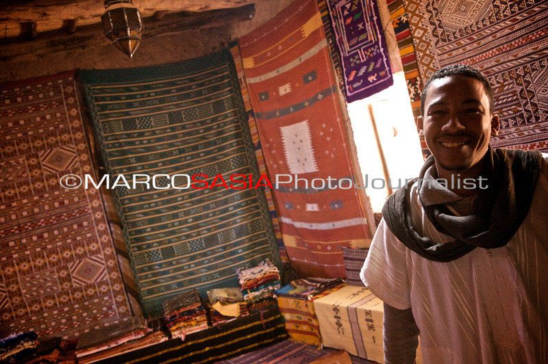 0211-Marocco-012.jpg