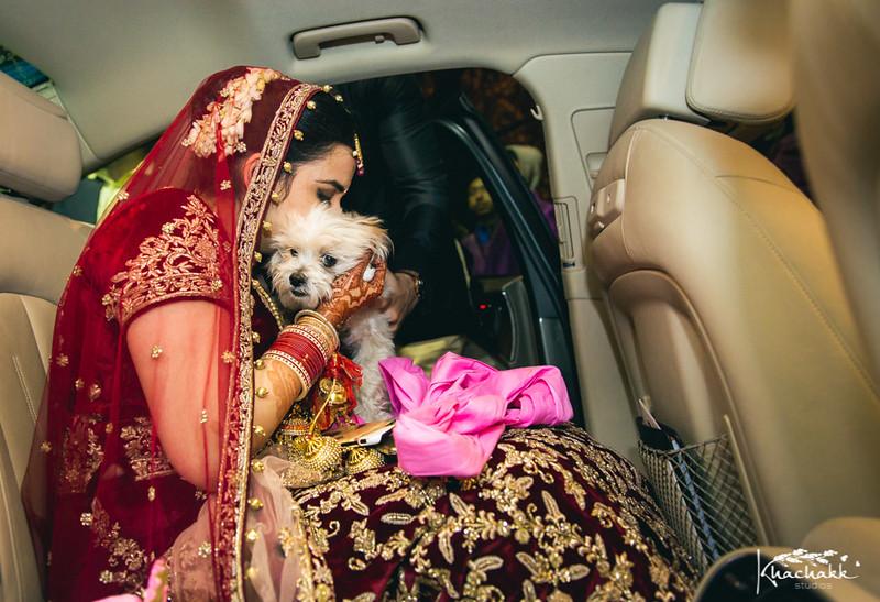 best-candid-wedding-photography-delhi-india-khachakk-studios_74.jpg