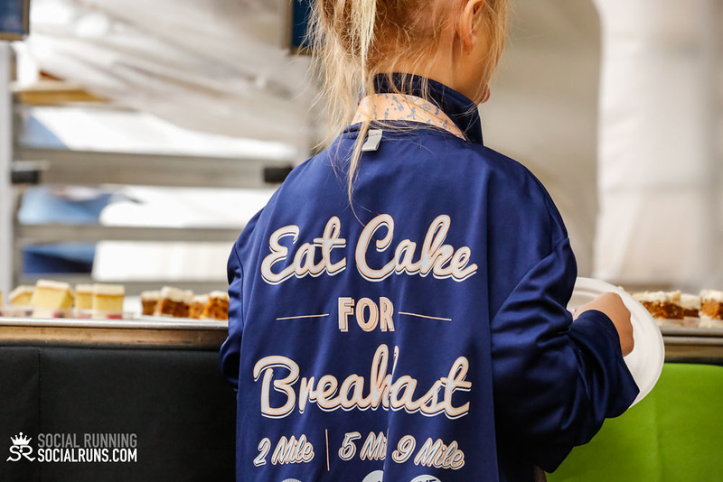 Take Cake-Social Running_1117-1596.jpg