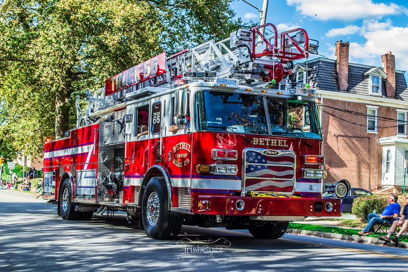 Bethel Fire Company (8).jpg