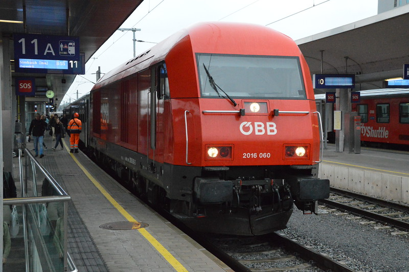 OBB 2016 060-3