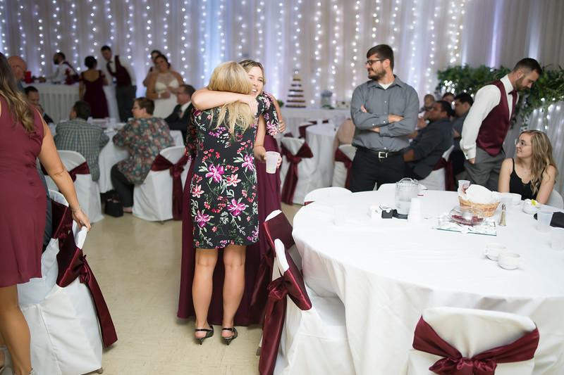 Marissa & Kyle Wedding (481).jpg