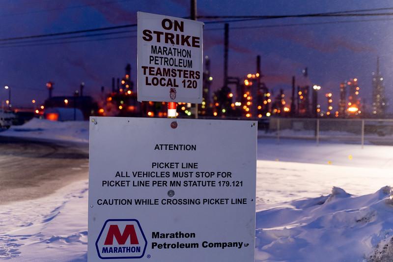 2021 02 11 Teamsters Marathon Strike Picket lines-63.jpg
