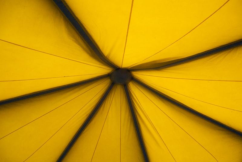 YellowCeilingtopDSC_1314.jpg