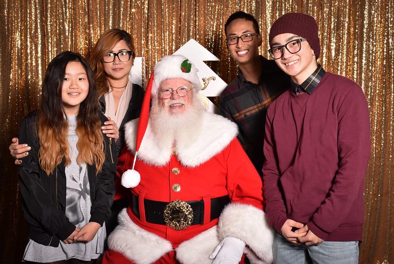Mckinstry Santa-495.jpg