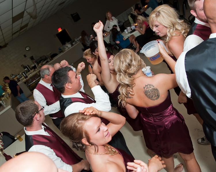 167 Caleb & Chelsea Wedding Sept 2013.jpg
