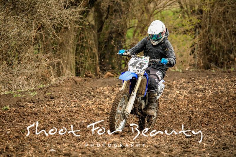 KMCS Round 3 - Rider 4