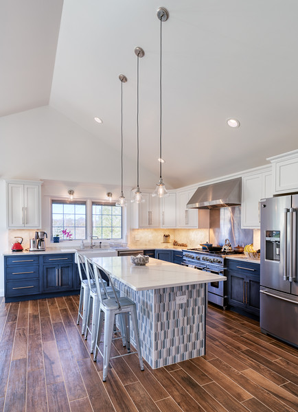 Miller Kitchen 2020-4.jpg