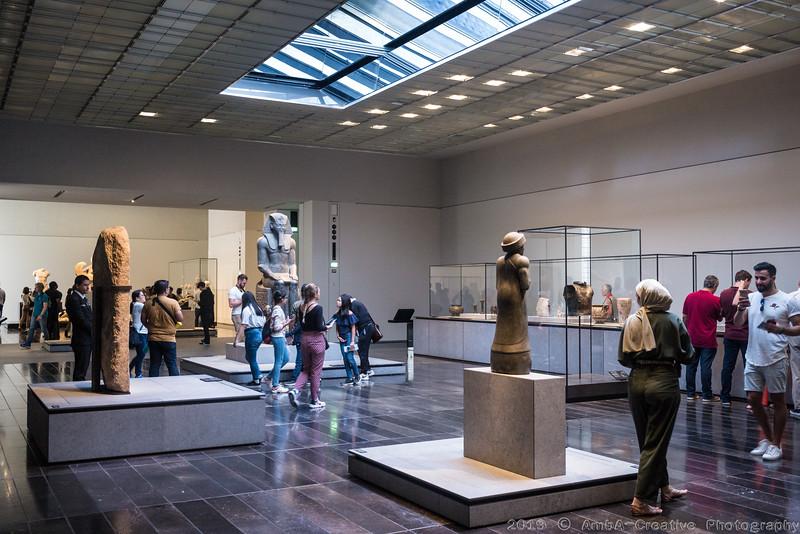 2019-10-29_FamilyOuting@Louvre_AbuDhabiUAE_05.JPG