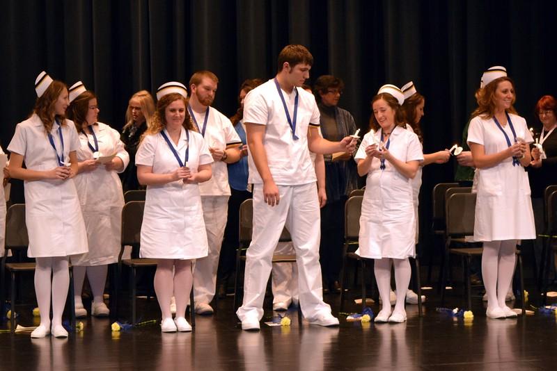2015 LSSU Nurses Pinning (62).JPG
