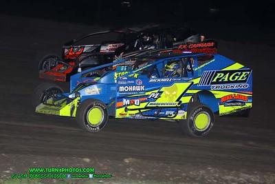 05/23/17 Can-Am Motorsports Park