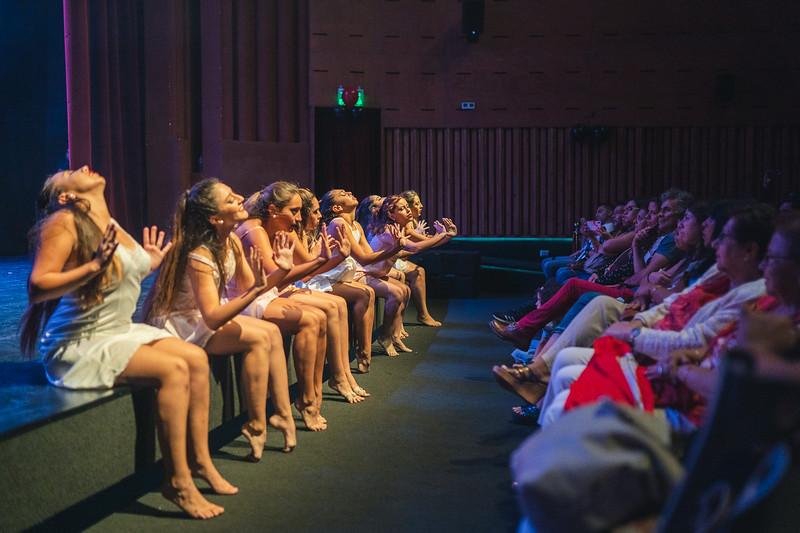 Gala Danza Experience 108.jpg