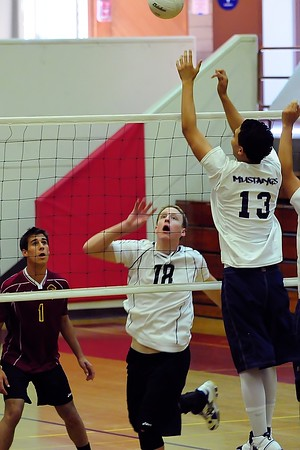 TP Volleyball 08