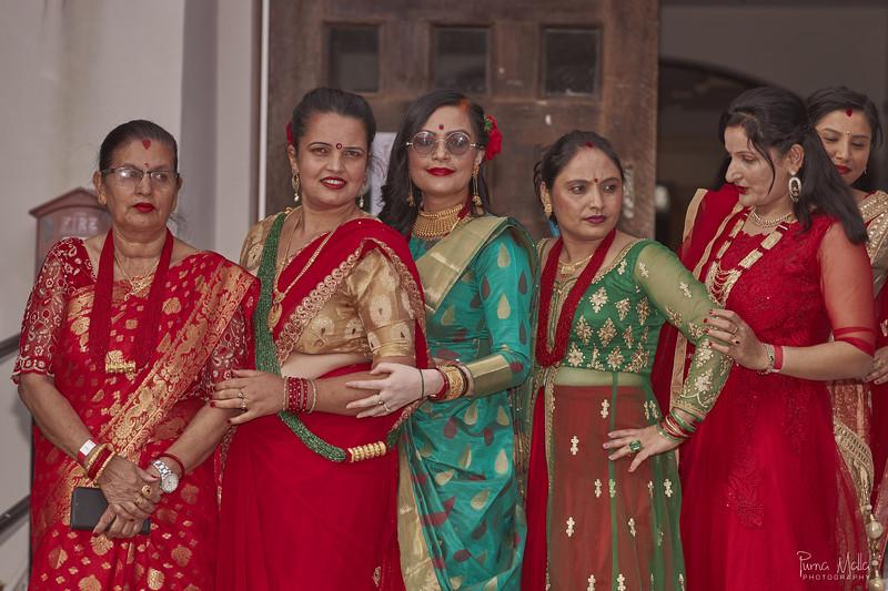 Teej Festival 2019 by NWGN 201.jpg