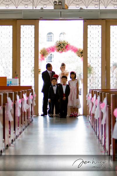 Jonathan + Fiona Wedding Day 2010.05.08 by Jen Wong Photography 8008.jpg
