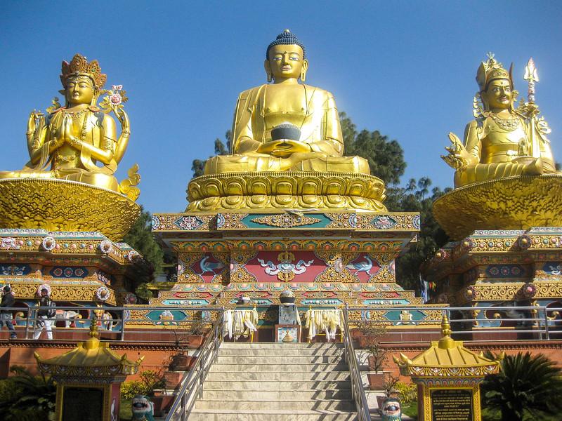 Swayambhunath 038.jpg