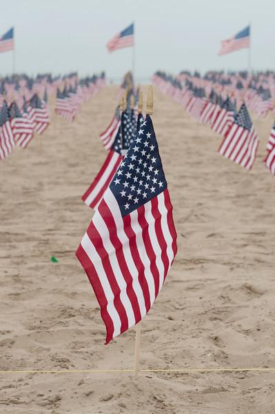 911 West Beach-7.jpg