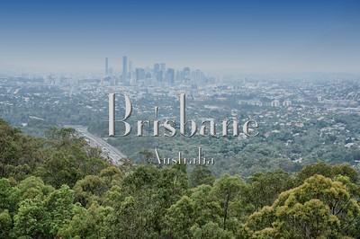 2014-02-14 - Brisbane
