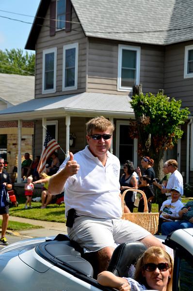2012 Septemberfest Parade236.jpg