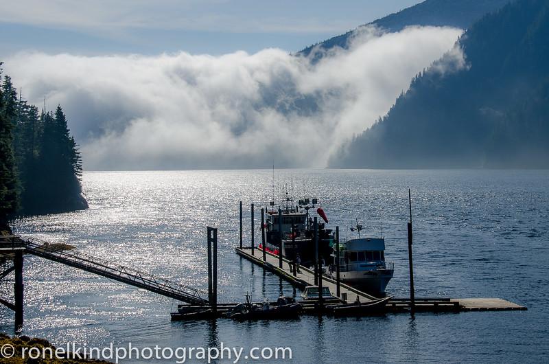 Alaska-0150.jpg