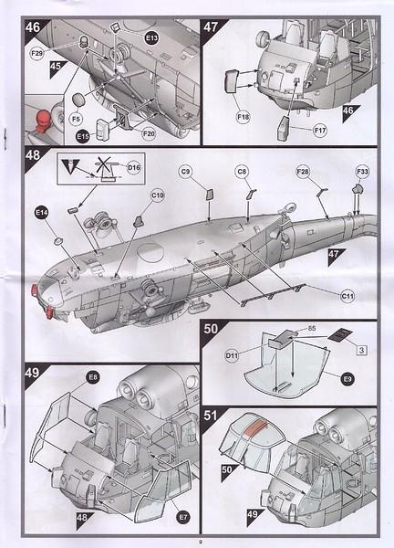 Sea King, 09s.jpg
