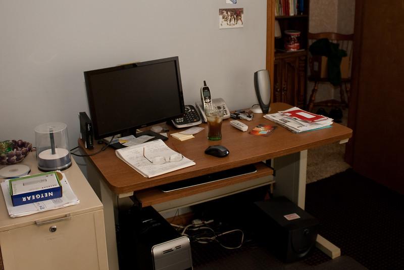 office_0005.jpg
