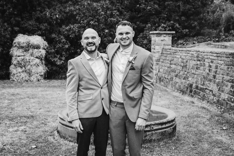 Nick & Natalie's Wedding-507.jpg