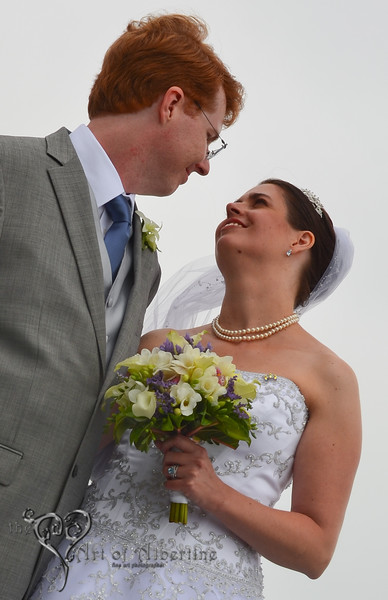 Wedding - Laura and Sean - D7K-1763.jpg