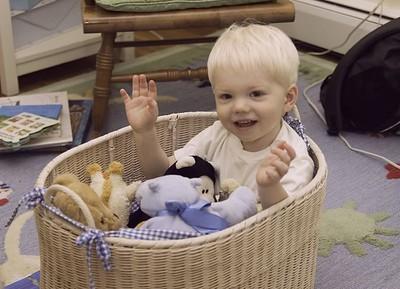 Zoo 9/17/2005
