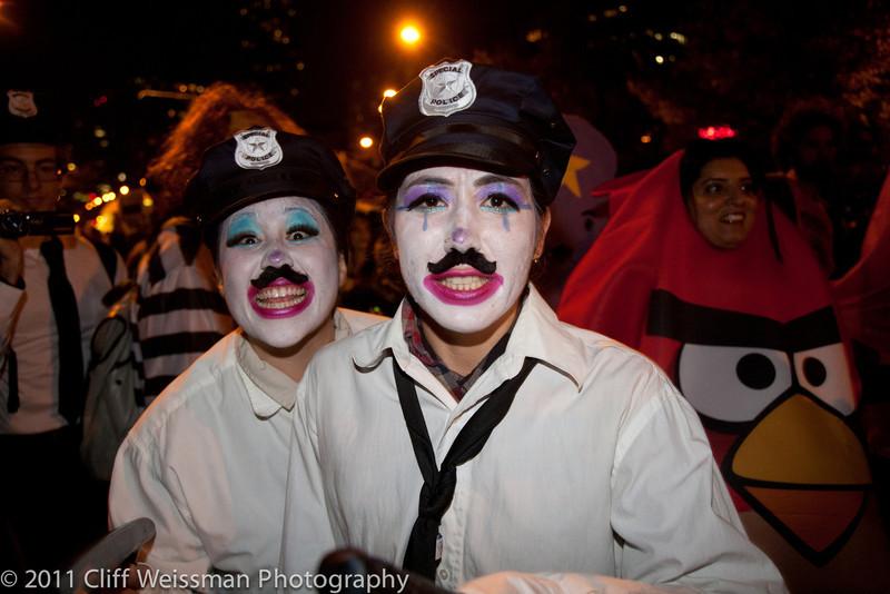 NYC_Halloween_Parade_2011-6505.jpg