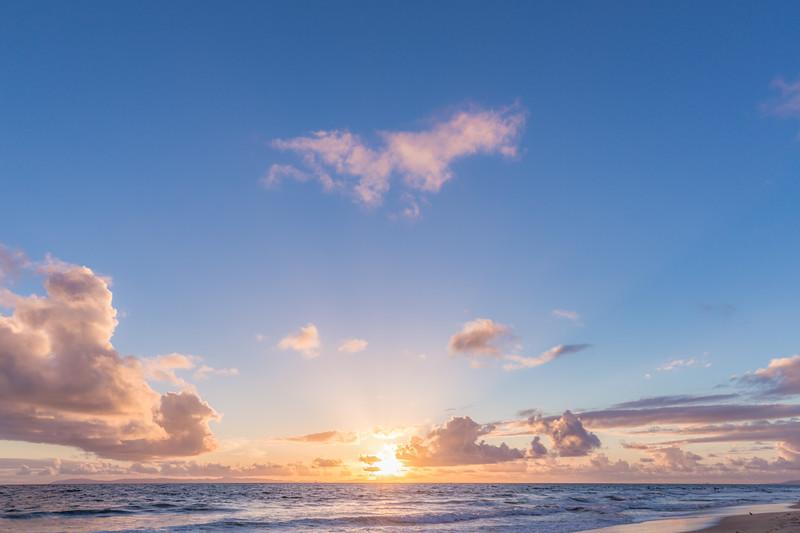 Sunset Sky 00154.jpg