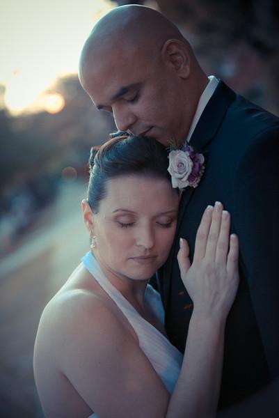 Wilmington Wedding Karren and Jimmy
