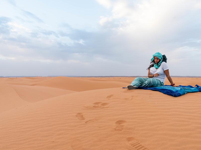 Marruecos-_MM11373.jpg