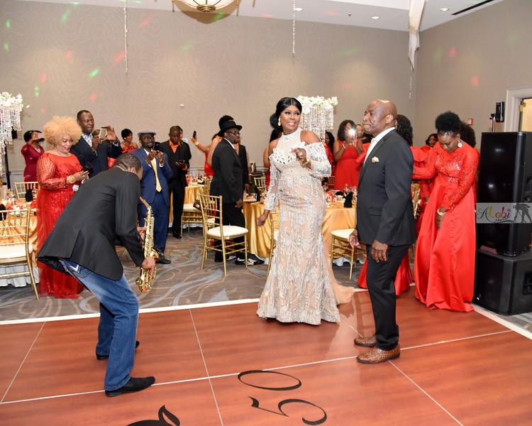 Olawumi's 50th birthday 1232.jpg