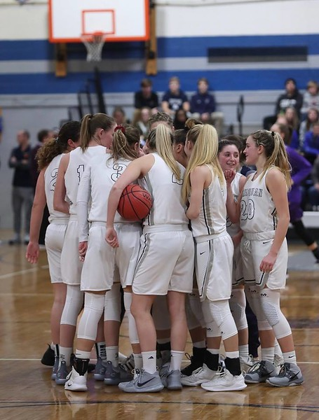 Manasquan girls bb CR1.jpg