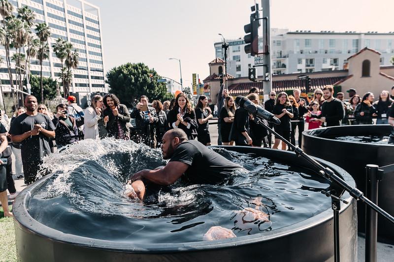 2019_02_24_Baptism_12pm_AE_-31.jpg