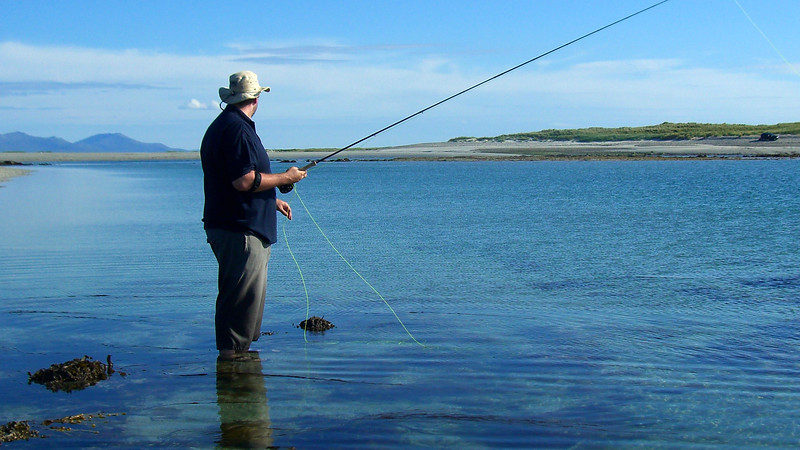 seapool fishing.jpg
