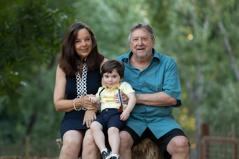 Melissa Bowen Family Photos-73.jpg