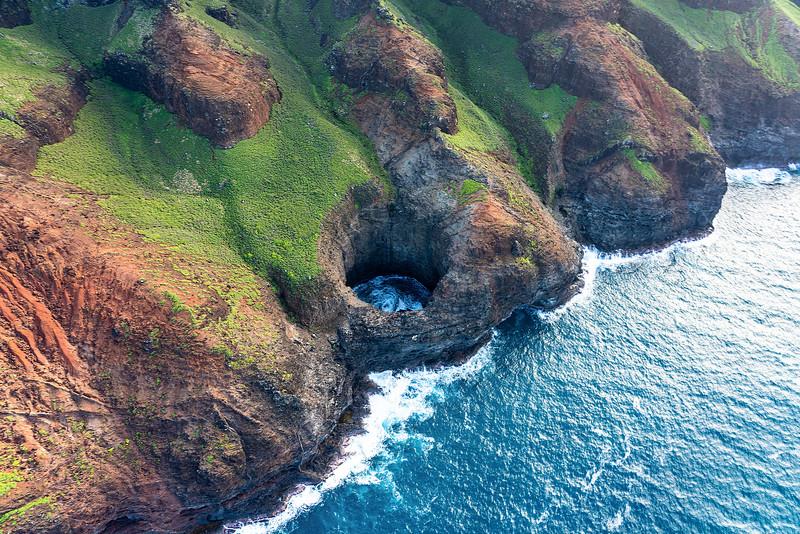 Hawaii 2019-11.jpg