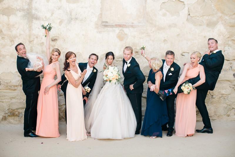 150626 Owen Wedding-0292.jpg