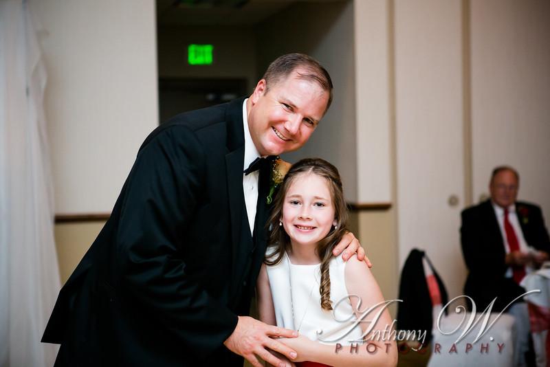 ana-blair_wedding2014-30.jpg