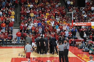 2013 vs Kansas State