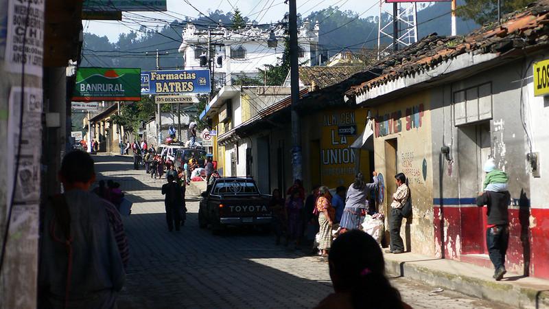 Guatemala 2010  104.jpg