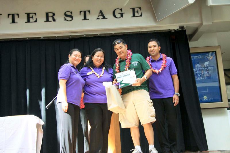 AdoptSchoolSep20120144.JPG